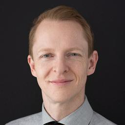 Daniel Kowalski