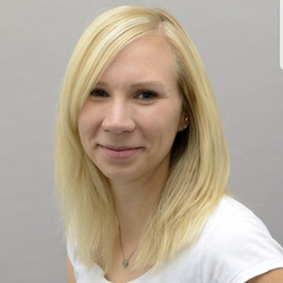 Vanessa Kreimendahl's profile picture