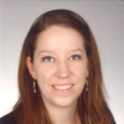 Mag. Melissa Krachler - BT-Anlagenbau GmbH & Co KG - Graz