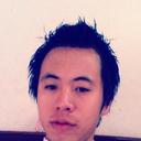 Andy Tran - Hanoi