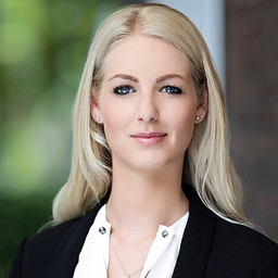 Kimberley Weber