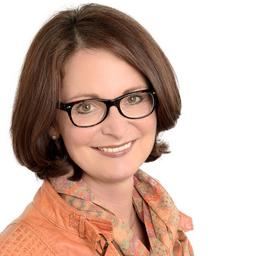 Andrea Kück - Karriereberatung  Persönlichkeitsentwicklung - Kempen