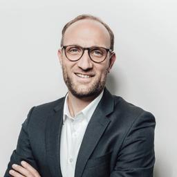 Jens Hofschröer's profile picture