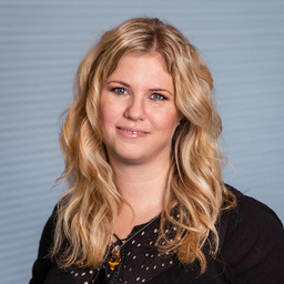 Sandra Zöller's profile picture