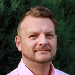 André Esch's profile picture