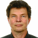 Jens Werner - Cottbus