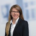 Elisabeth Meyer - Frankfurt