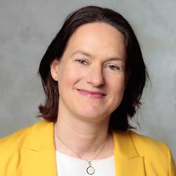 Paula Brandt