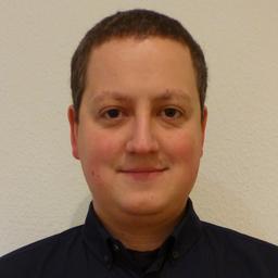Jan Bazan's profile picture