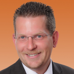 Ronny Hartmann - Sparda Bank Nürnberg eG - Nürnberg