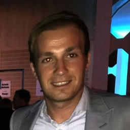 Holger Barbier's profile picture