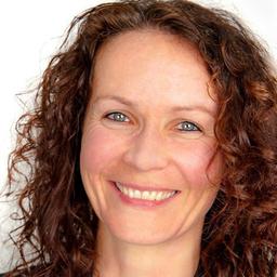 Katja Hazod - MyWebsiteService - Grasbrunn