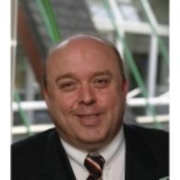 Carlo Ries - SÜDVERS Kreditversicherungsmakler GmbH - Au bei Freiburg