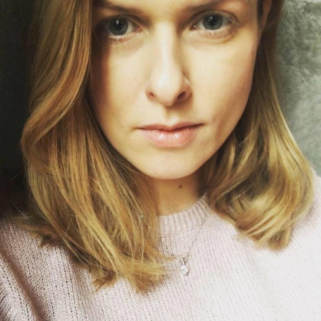 Irina Iakhno's profile picture