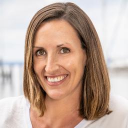 Heidi Gerling