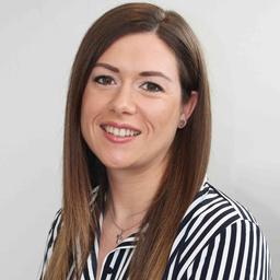 Verena Breitschädel's profile picture