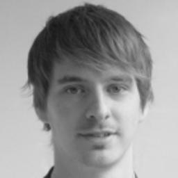 Christoph Ueberschaer - SH|FT - TWT Strategy Consulting GmbH - Düsseldorf