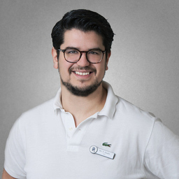 Dr. Tarek Zoubi's profile picture