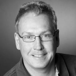 Martin Kutsch Projektmanagement Projektleiter Qleo