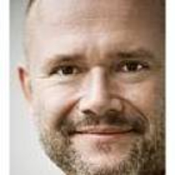 Guido Reuter's profile picture