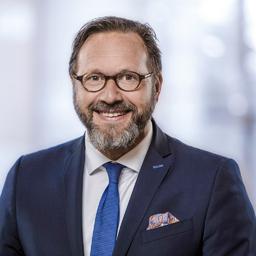Till Wasner - WIM GmbH - Wasner Interim Management - Velbert