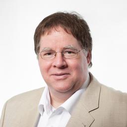 Thomas Günther - Twins-IT GmbH - Büdingen