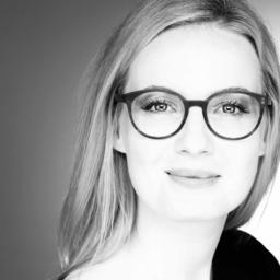 Elisabeth Kollmann - Weleda Gesmbh & Co KG - Wien