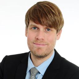 Prof. Dr. Dennis Hilgers