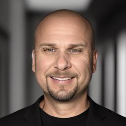 Dietmar Dold
