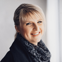 Karoline alicia nowak personalsachbearbeiterin koch for Koch personaldienstleistungen