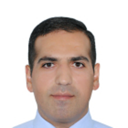 Spartak Baghoyan's profile picture