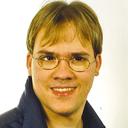 Alexander Graf - Augsburg