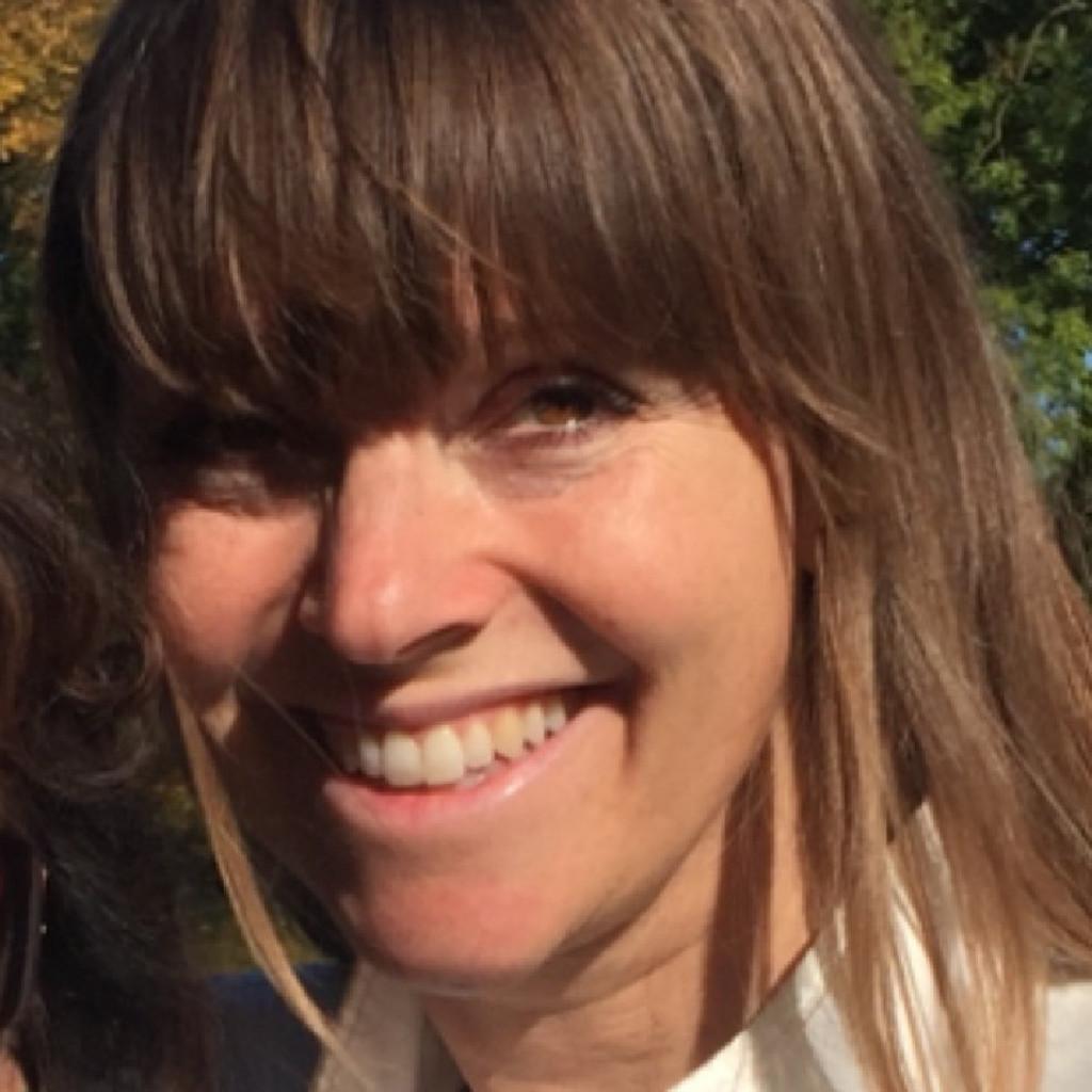 Manuela Plötz's profile picture
