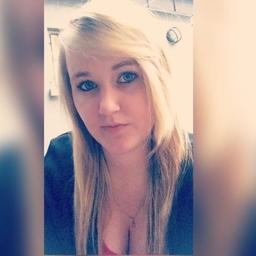 Jennifer Riesch's profile picture