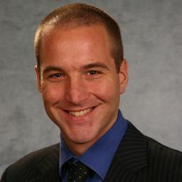 Andreas Schöler - SNP Schneider-Neureither & Partner AG - Heidelberg