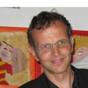 Hannes Walter - Ulm