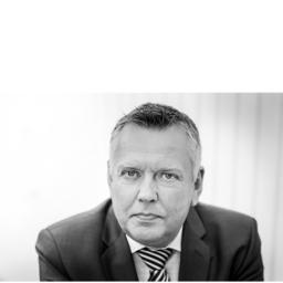 Thomas Keunecke's profile picture