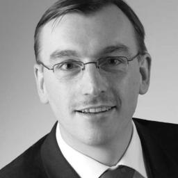 Dipl.-Ing. Raimo Hübner - Volkswagen AG - Volkswagen Group Academy - Leadership and Collaboration - Wolfsburg