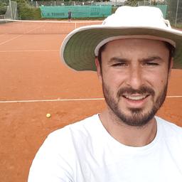 Michael Mayer - Michael Mayer Tennis Academy - Nürnberg