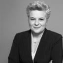 Ulrike Huber - Wien