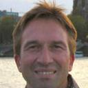 Andreas Seidel - Darmstadt