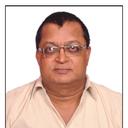 Ravi Shankar - Bangalore