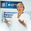 Susanne Kienhorn - Fulda
