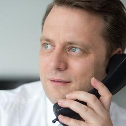 Jens Pohlmann - zeptrum Dr. Adamsen PartG mbB - Bochum