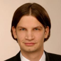 Christoph Stüber - Christoph Stüber - Berlin