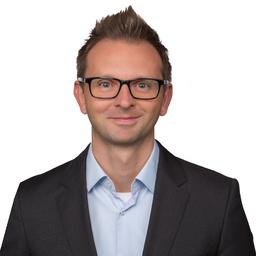 Andreas Öttl - FTAPI Software GmbH - München
