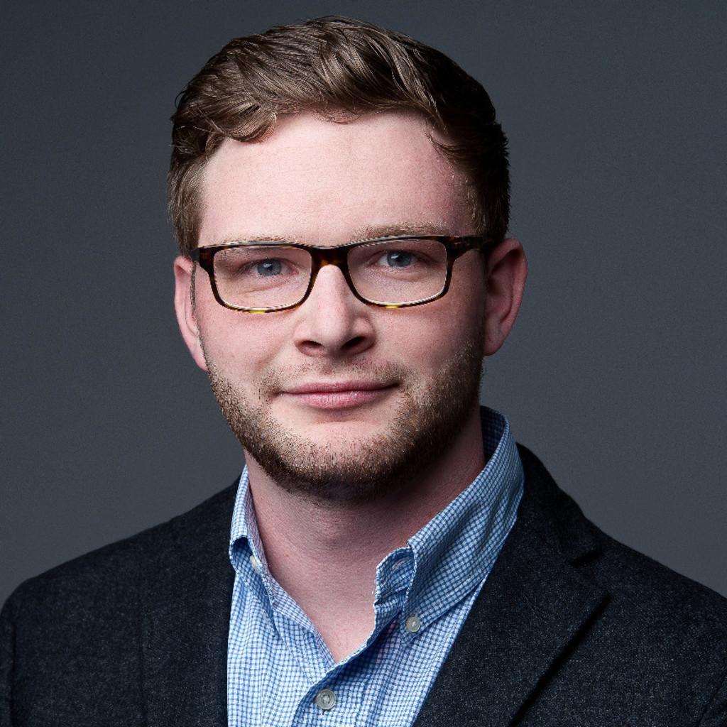 Denis Bieniek - Veranstaltungskaufmann - Getränke Service Vendel | XING