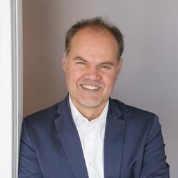 Achim Oelgarth's profile picture