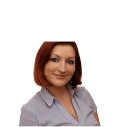 Ajshe Gashi's profile picture