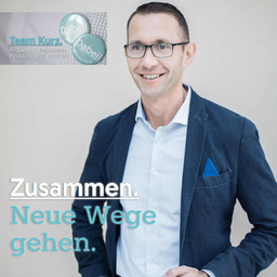 Stefan Helmreich - Wirtschaftskammer Steiermark - Graz